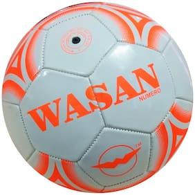 Wasan Numero Football Size 5