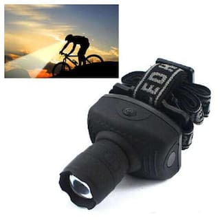 BG Bazzar Gali Head light for Outdoor