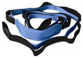 WELCARE Flexibility Strap W 1357