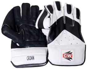 "Wicket Keeping Glove ""CW Crown"""