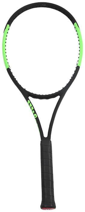 Wilson Blade 98 UL Tennis Racquet