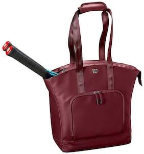 Wilson - WRZ86 - Women's Tennis Tote Bag