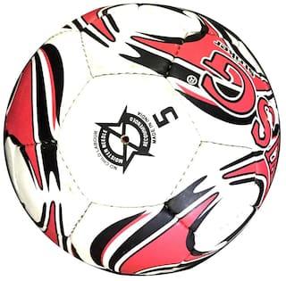 Wsg Football Striker