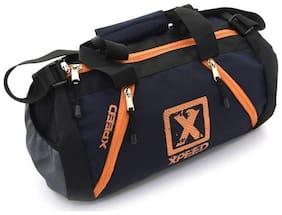 Xpeed Fitness bag - L