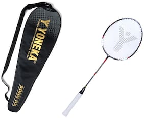 Yoneka Racket 9000DX