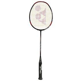 Yonex Muscle Power 29 Light Badminton Racquet