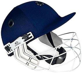 Yonker Cricket Helmet Step One - Sl1602 (Blue)