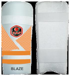 ZAP Blaze Elbow Guard