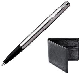 Parker Frontier CT Roller Ball Pen (Gift Set of 9)