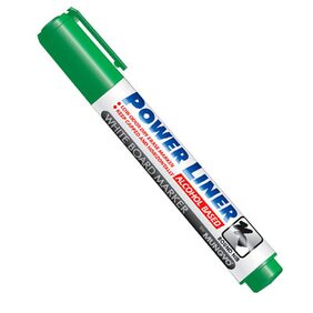 Mungyo White Board Marker-Green