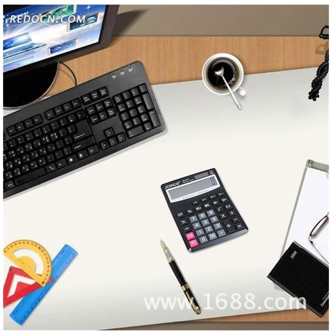 https://assetscdn1.paytm.com/images/catalog/product/S/ST/STA12-DIGIT-LARROND458950ACD981B1/a_0..jpg