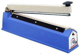 12'' Heavy Duty Hand Held Heat Sealer (300 mm)