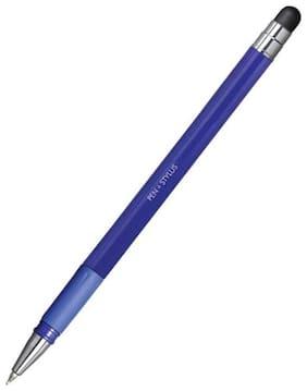 2 in 1 Magic Pen