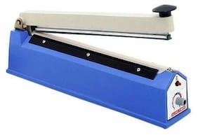 24 Heavy Duty Sealer Or Manual Hand Sealing Machine