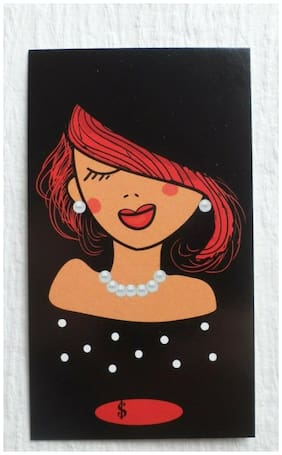 """250 CARDS FOR EARRINGS, GIFT TAGS, TO MAKE PRICE AND ACCESSORIES TAGS  2 X 3.5"""""""