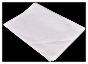30pcs Painting Xuan Paper Rice Paper For Chinese Painting And Calligraphy SG