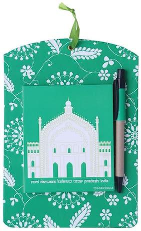 320 Door Note / Things To Do Pad Rumi Darwaza Uttar Pradesh India