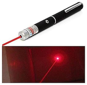 650nm 5mW Red Laser Pointer Pen
