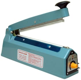 8 inch 200MM Hand Sealing Machine For Plastic Packaging Super Fast/Seal Hand Held Heat Sealer