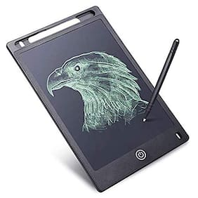 Auslese  10inch LCD Writing Tablet Electronic Writing Board Wise Electronic Drawing & Writing Board with Screen Lock Switch for Kids & Adults for School &Office