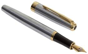 Auteur 388 Executive Stylish Fountain Pen