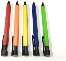 Ball Pen (Pack of 15)