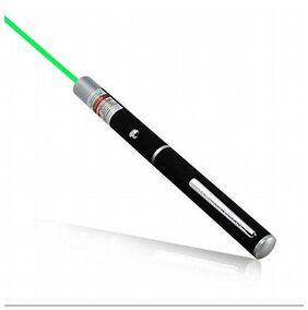 billiionBAG HIgh Quality Green Leaser Light