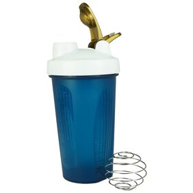Bluto Shaker for Drinks 750 ML