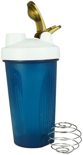 Bluto Shaker for Drinks 750 ML
