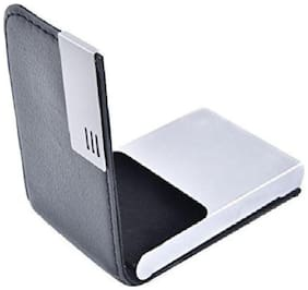 Business Credit Case, Atm, Visiting , Credit Card Holder (Unisex)
