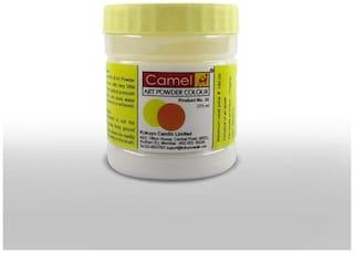 Camel Powder Colour-275ml White (478)