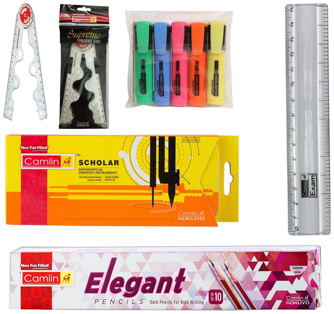 https://assetscdn1.paytm.com/images/catalog/product/S/ST/STACAMLIN-ELEGAR-K-5340401B1EB086/1563559373256_0..jpg