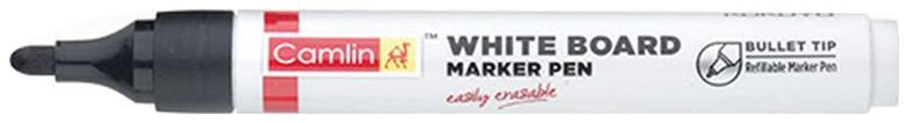 https://assetscdn1.paytm.com/images/catalog/product/S/ST/STACAMLIN-WHITEHEAD892254C9E173F/1563559201662_0..jpg