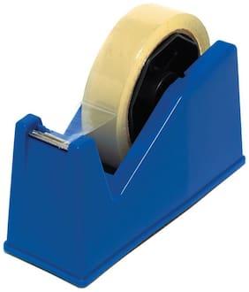 Capnicks Heavy Duty PVC Tape Dispenser 1 inch
