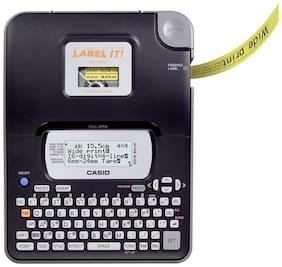 Casio KL-820 Label Printer (16 Digit)