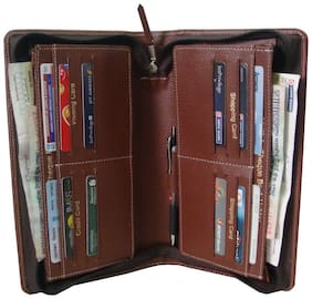 Cheque Book Holder / Cheque Folder