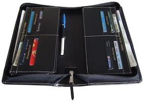 Cheque Book Holder/Cheque Folder