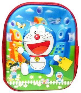 Cherry Enterprises 12 kg School bag - Multi