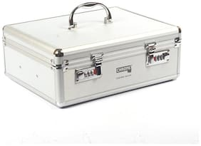 Chrome 9130 - Supreme Cash Box(Pack of 1)