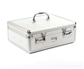 Chrome 9130 - Supreme Cash Box