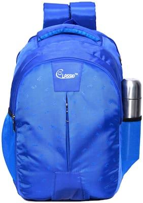 fb33cc39f758 School Bags  Buy Kids School Bag for Girls   Boys Online at Best ...