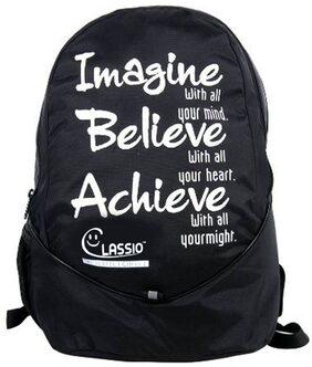 Classio School Bag