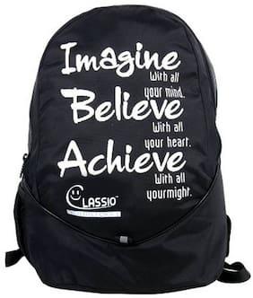 833d987ffed School Bags: Buy Kids School Bag for Girls & Boys Online at Best ...