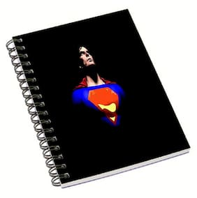 Designer-108 - Notebook