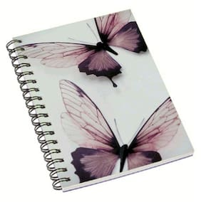 Designer-420 - Notebook