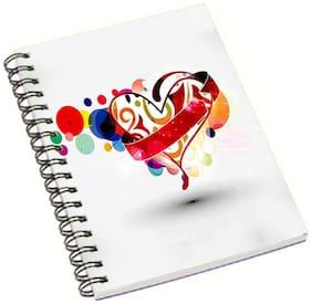 Designer-532 - Notebook