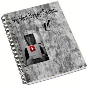 Designer Notebook-418