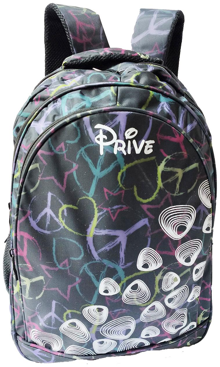 WONDER STAR 35 L Backpack   School bag   Multi