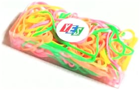 Elastic Rubber Band (10 box)
