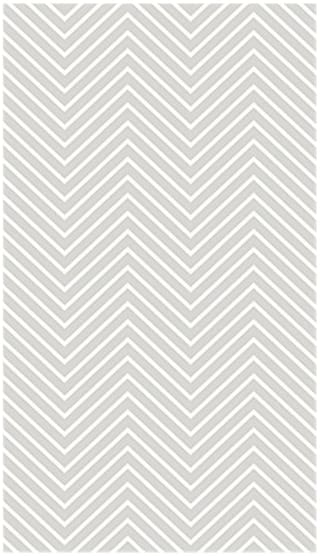 bdf8da2742b3 Buy Ella Bella Photography Backdrop Paper 4-feet by 12-feet Chevron ...